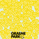 This Is Graeme Park: Radio Show Podcast 19MAY18