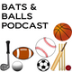 077 - Caulfield Cup, Cox Plate, Cricket,Cycling,MLB Playoffs, NFL