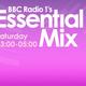 ANNA - Essential Mix (BBC Radio 1) - 12-Jan-2019