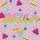 La Bella Vita 9
