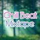 Chill Beat Mixtape