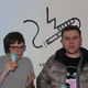 Limbo Radio: Whopper Radio w/ Goddard & Sonic Sahara 5th April 2019