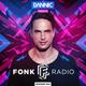Dannic presents Fonk Radio 054