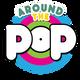 Around The Pop S04 #21 (16-04-2019)