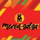 Meren-Salsa 180519