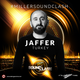 Jaffer - Miller SoundClash Finalist 2016 - Turkey
