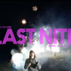 Last Nite | 071 Mix