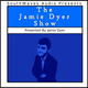 The Jamie Dyer Show - E10 - Dawn Gracie