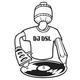 BTTB 2000-05 // DJ DSL // XL-018