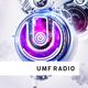 UMF Radio 470 (with guests Pan-Pot, Josh Wink) 18.05.2018