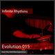 Evolution 015