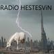 RADiO HESTESViN 2