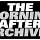 The Morning After Archives