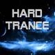 Hard Trance Classics # 1