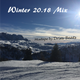 Winter 20.18 Mix | Mixtape By Dries-Beats