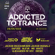 Nueva - Live @ Addicted To Trance - Kolumba 4, Szczecin (28-04-2018)