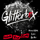 Glitterbox - Work That Body - Spring 2019 Mix