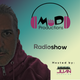M.o.D Radioshow Podcast #45 - 2018 Mixed by JUAN SUNSHINE