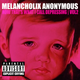 Melancholix Anonymous presents Now That's What I Call Depressing - Vol 2