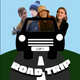 Sam and Izzy's Road Trip - Episode 2