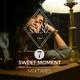 Saay Saenz - Sweet Moment 007
