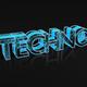 Techno April 18