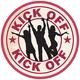 2018 Kick-Off