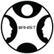 Genreaction XVI DJ mix set