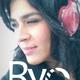 DJ Ryo 80s Live Mix 2017 0113
