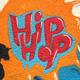 Hip Hop Mix III (Explicit)