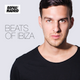Rafha Madrid - Beats of Ibiza (Dj Set)
