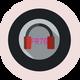 2017 Food 4 Soul Classic mx Pt 111: Please visit www.fr76radio.com & download the app on Google play