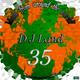 Max Damiani Pres. DJeMCi - DJLand 35