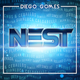NEST (ELEMENTS) Mixed By DIEGO GOMES