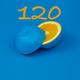 # Rendǝz-Groove n°120 #