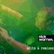Nick Warren - Edits & Remixes