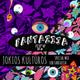 Jokios Kultūros special mix for Fantazija Fest'17