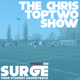 The ChrisTopTwo Show Podcast Wednesday 1st March 3pm