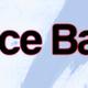 Trance Basics Vol.4 - Rise