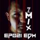 7MixRadio Ep021
