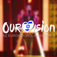 OurVision FM –