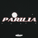 Parilia - 22 Avril 2019
