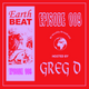 Earth Beat (episode 009)