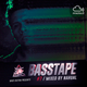 BASSTAPE #7 Mixed By Nahual