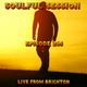 Soulful Session, Zero Radio 16.2.19 (Episode 265) Live from Brighton with DJ Chris Philps