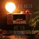 Hot Tea Sessions Vol.5 | Max Holzer