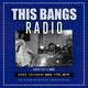 DJ Sol (TBR Mix 05.11.19)