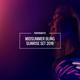 Bling 2018 – Midsummer Sunrise Set