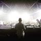 Michael Bibi - Live @ SolidGrooves Vista - Privilege Ibiza (14-07-2016)