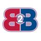 B2B b0bbyfresh 123017